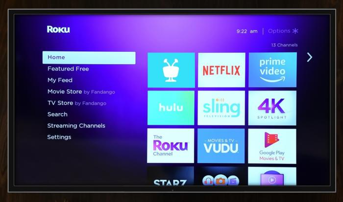 TiVo Streaming Apple TV App Will Be Limited to 720p at 30 FPS