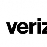 Verizon on MacRumors