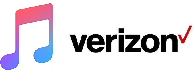 verizon reportedly adding apple music as free perk on select unlimited data plans update confirmed