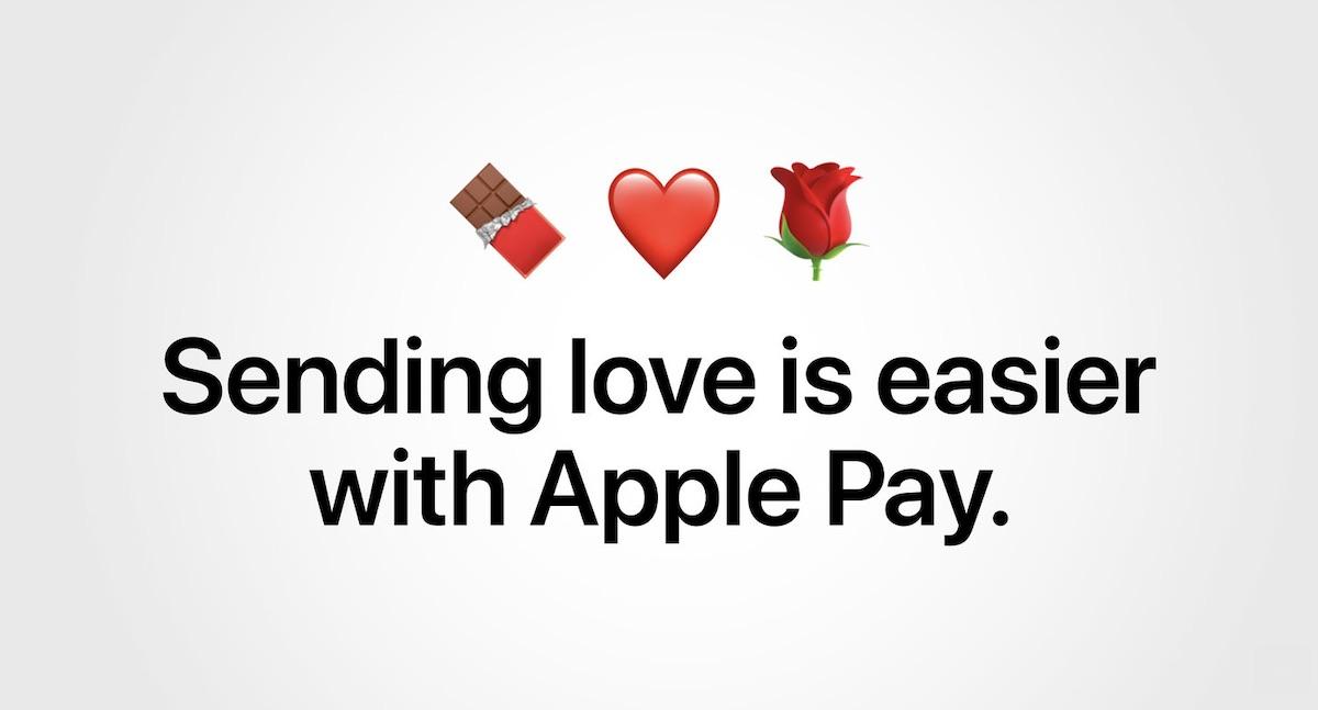 Macrumors Apple Mac Ios News And Rumors