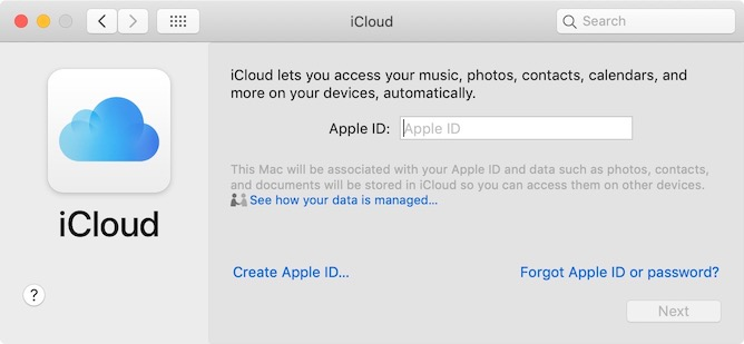 How to Set Up Two-Factor Authentication for Multiple Apple