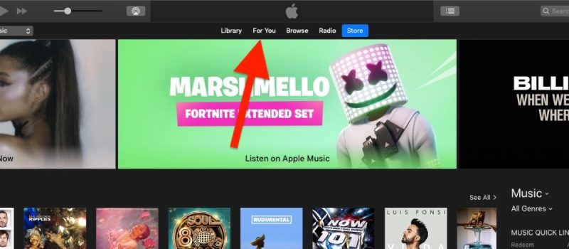 How to Sign Up for an Apple Music Student Plan - MacRumors