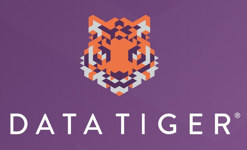 Apple Buys DataTiger, a UK Digital Marketing Startup - MacRumors