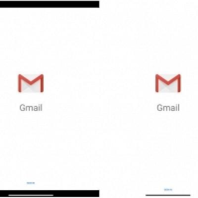 Gmail on MacRumors