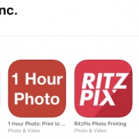App Store Review Guidelines on MacRumors