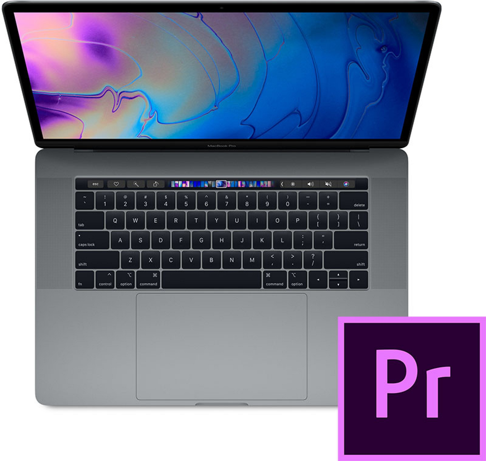 Adobe Issues Premiere Pro Fix for Bug That Caused Blown-Out MacBook