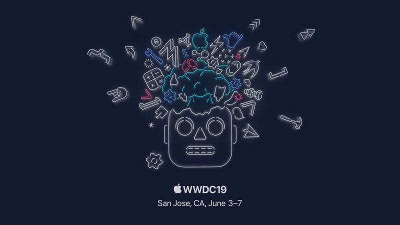 phil schiller discusses wwdc 2019 on accidental tech podcast