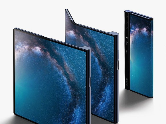 Apple Supplier Corning Working On Glass Display Solution