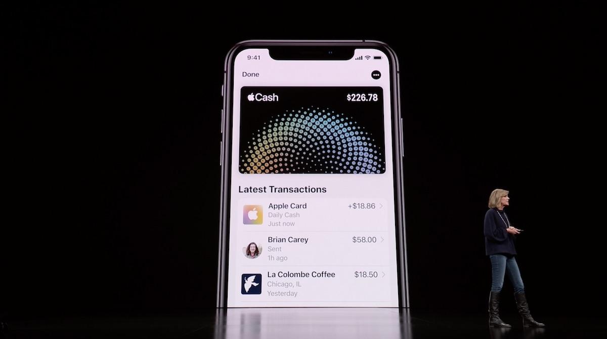 add money to cash app using credit card