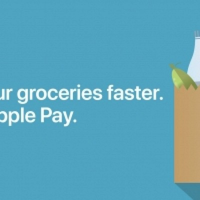2118d952da78 New Apple Pay Promo Offers Free Instacart Delivery on Orders Over  35