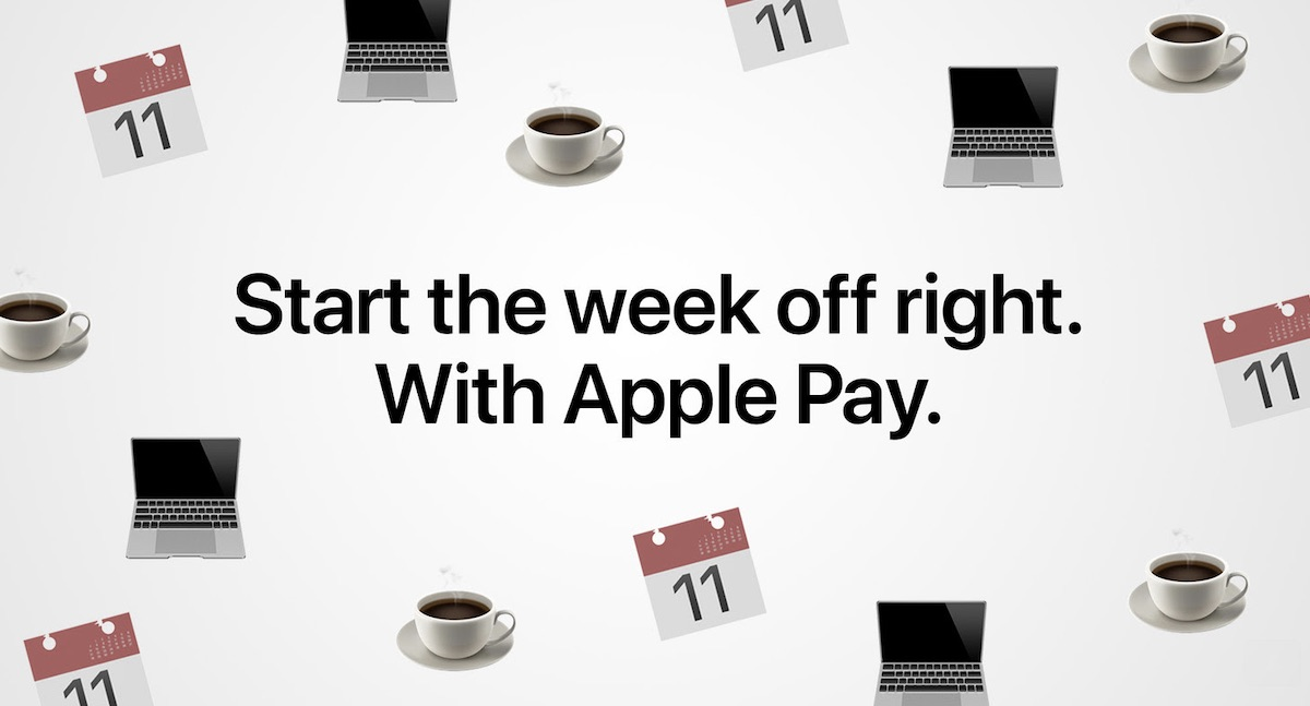 Apple Pay Promo Offers $2 Off Future Order at Panera Bread