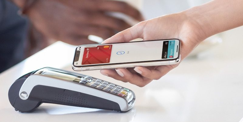 Apple Pay Nearing Launch in Hungary and Luxembourg