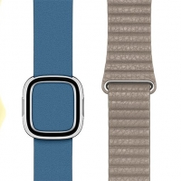 5a675aed3 Apple Watch Bands Begin Selling Out Ahead of Probable Spring 2019 Refresh