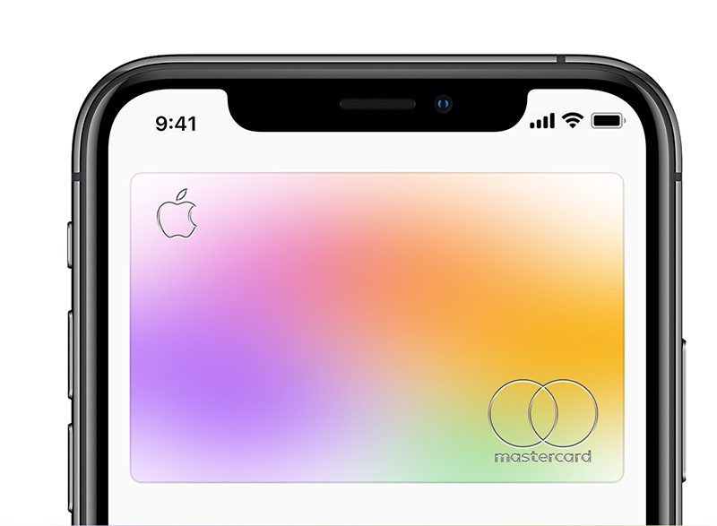 Apple Card: All the Details on Apple's Credit Card - MacRumors