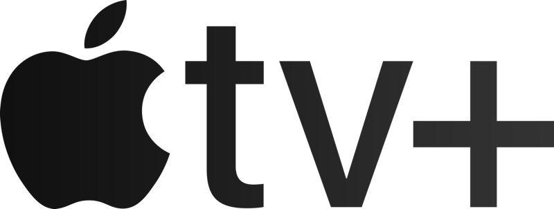 Apple TV+: Everything We Know So Far - MacRumors