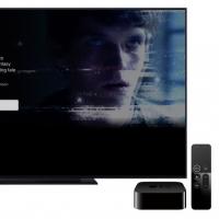 Netflix on MacRumors