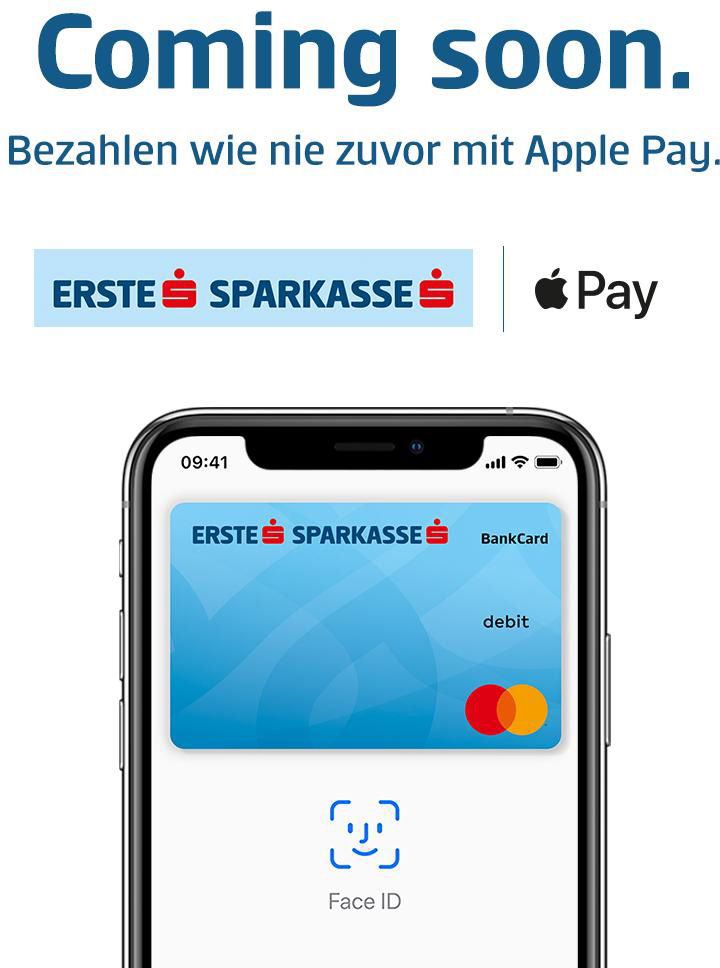 info for c174f 7e8c2 Apple Pay is Coming Soon to Austria - MacRumors