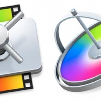 Apple Updates Final Cut Pro, Motion, Compressor, and iMovie - MacRumors