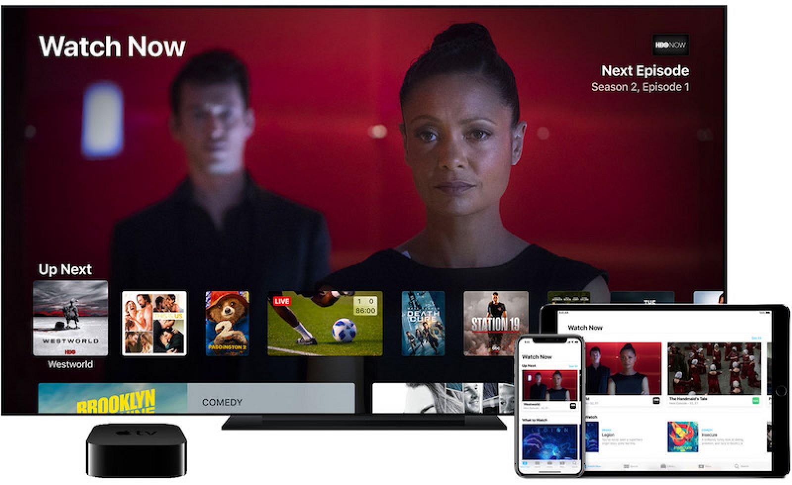 How to Watch Now TV On a Mac - Macworld UK