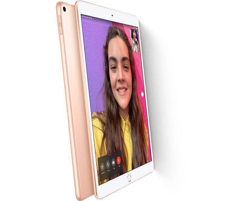iPad Air : Everything We Know   MacRumors