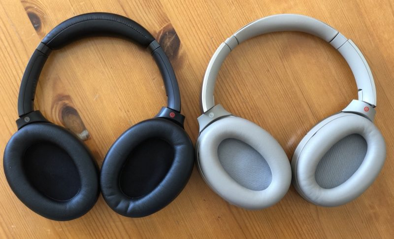 Sony WH-1000XM3 Headphones Review - MacRumors