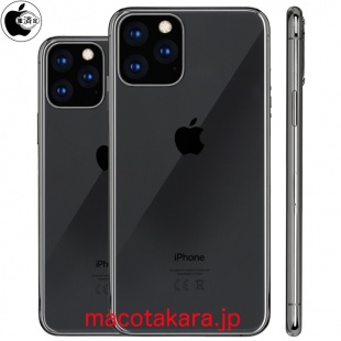2019 iphone lineup rumored to include two new oled models. Black Bedroom Furniture Sets. Home Design Ideas