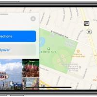 fa3042dcc5 Apple Maps Gains Detailed Terrain Features for Arizona