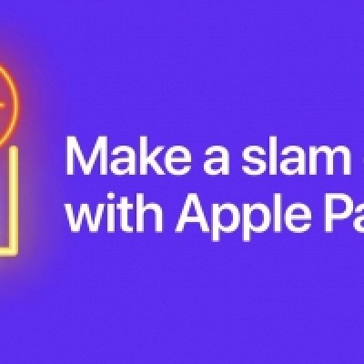 f6a12796d New Apple Pay Promo Offers Free Delivery From Grubhub
