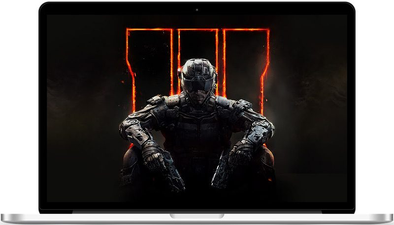 Call of Duty: Black Ops III Now Available on Mac - MacRumors