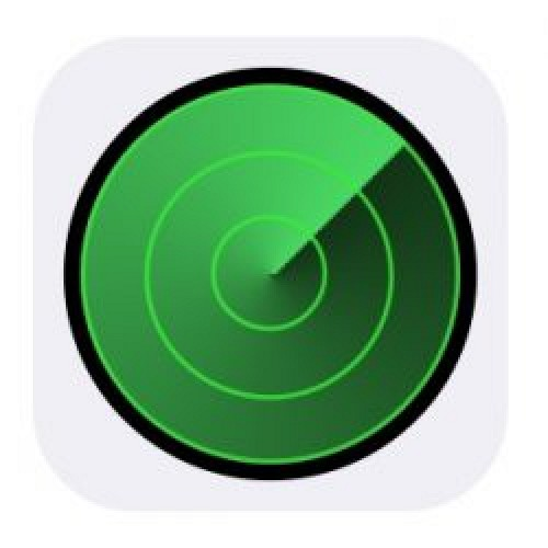 Find: How To Use Find My IPhone On Mac Or PC