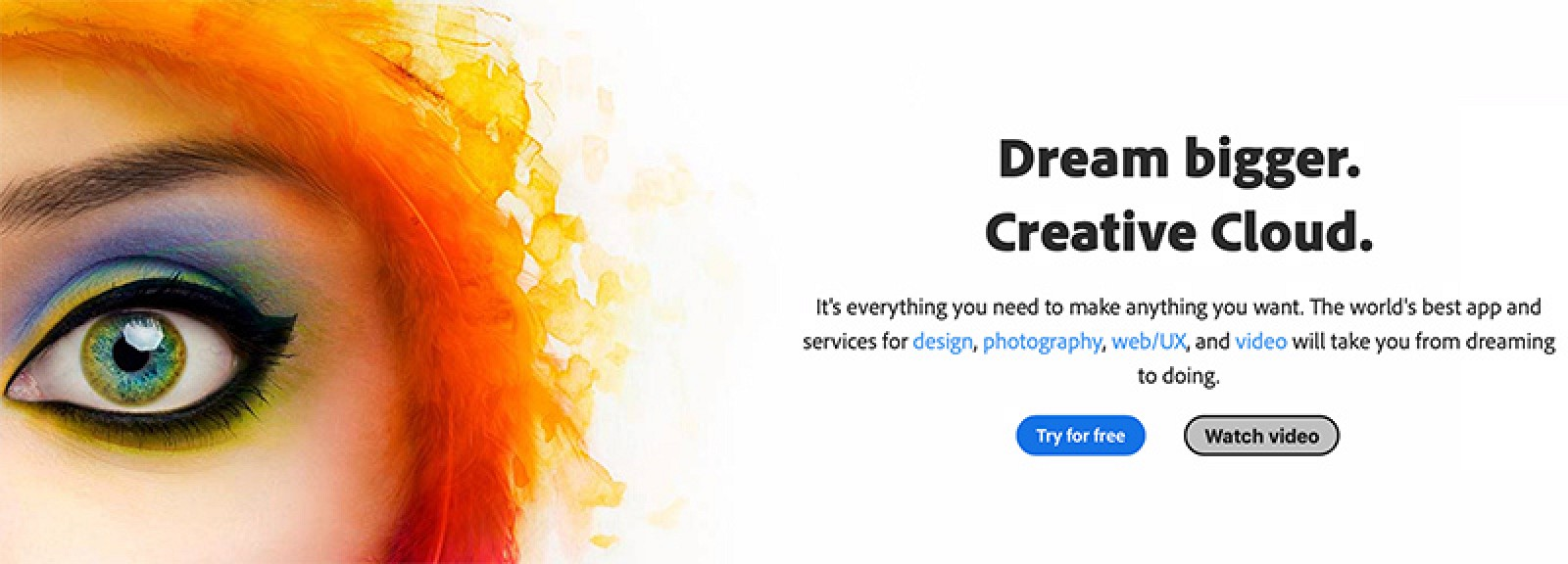 photo of Adobe Warns Customers of Potential Legal Action for Using Older Versions of Creative Cloud Apps image
