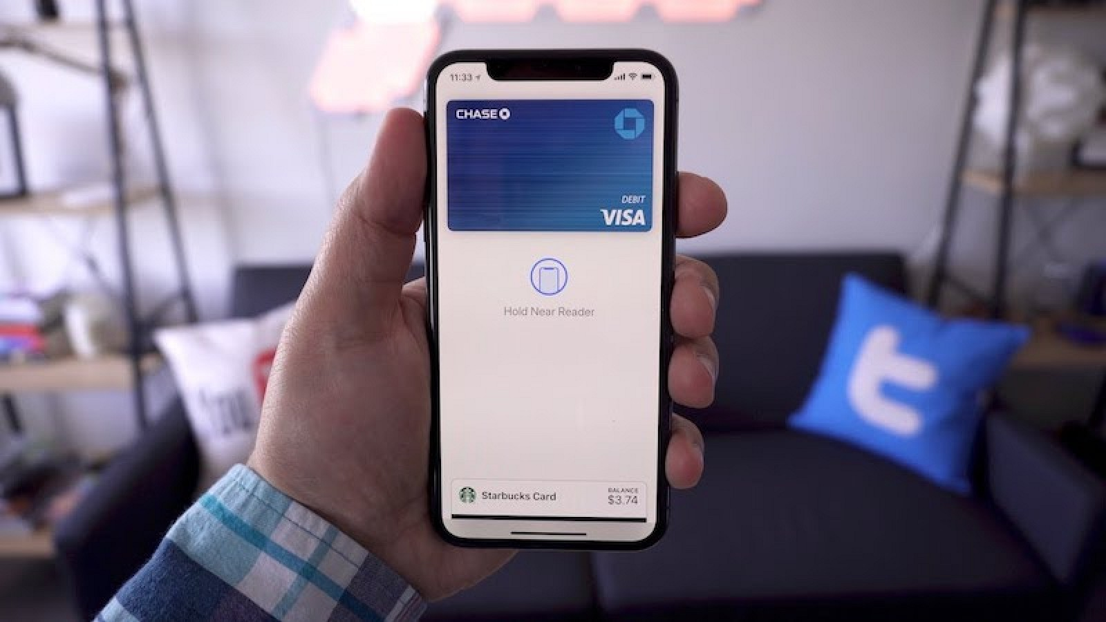 Apple Pay Will Soon Launch in 16 More Countries thumbnail