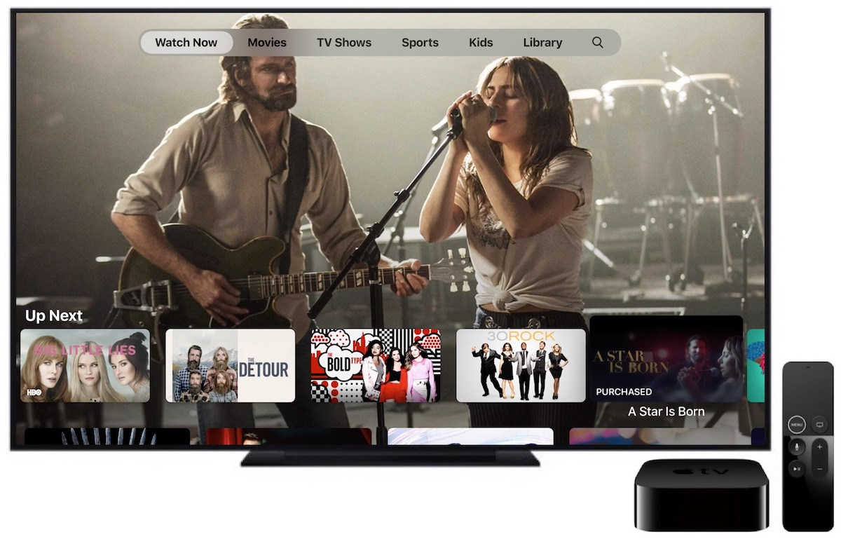 Deals: $50 iTunes Gift Cards for $42 50, $10 4K iTunes