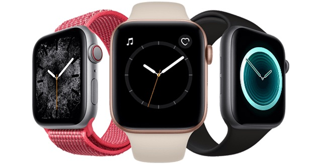 APPLE WATCH USB COMPOSITE DRIVER DOWNLOAD (2019)