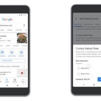 Google Assistant on MacRumors