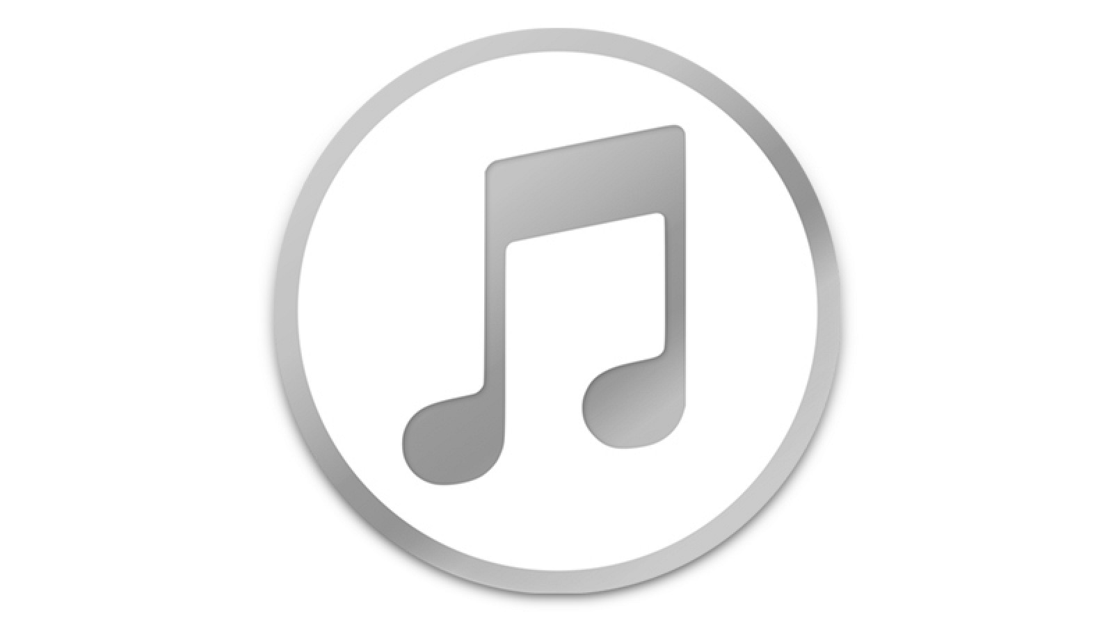 iTunes Expected to Be Retired After Over 18 Years - MacRumors