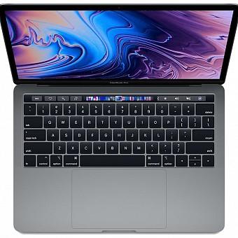 MacRumors: Apple Mac iPhone Rumors and News