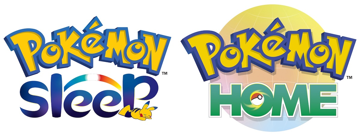 The Pokémon Company Announces 'Pokémon Sleep' and 'Pokémon