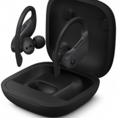 36db2eeae3f Powerbeats Pro Now Available to Pre-Order in U.S. and Canada
