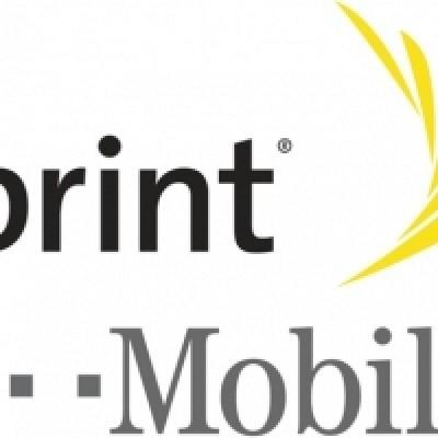 Sprint on MacRumors