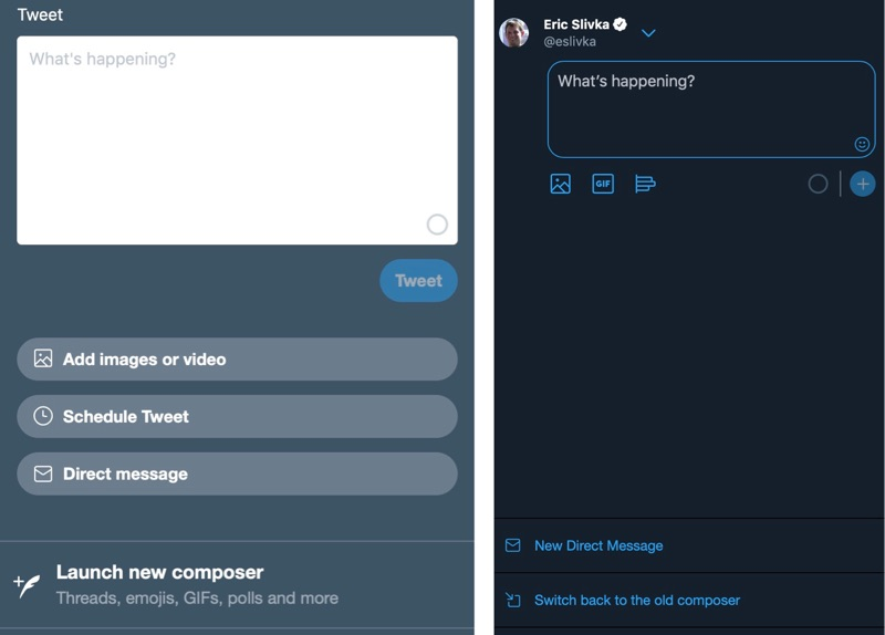 0e9c63202c9 The compose window now includes support for adding GIFs to a tweet