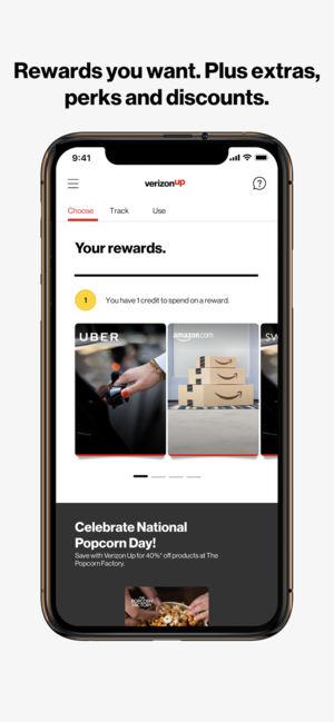 mobile rewards spyware