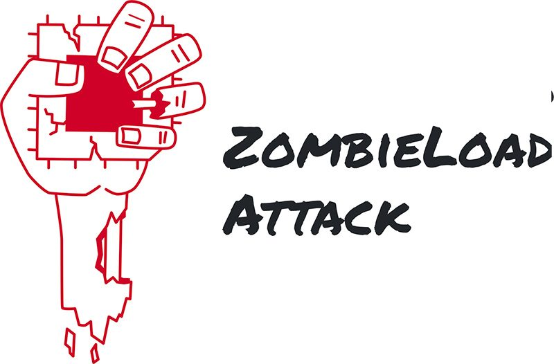 New 'ZombieLoad' Vulnerability Affects Intel Chips Dating