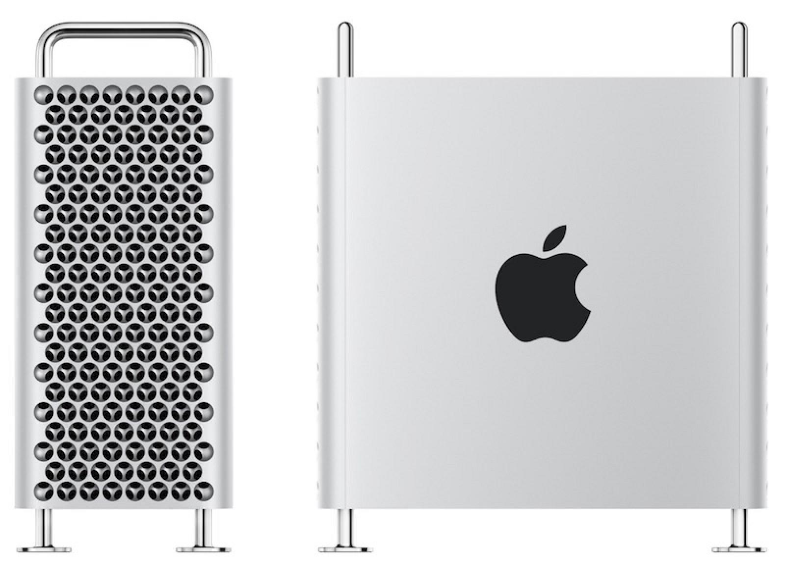 0d5082406 MacRumors  Apple Mac iPhone Rumors and News