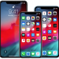 5G iPhone: When Will Apple Release One? - MacRumors