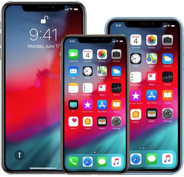 Apple will launch 3 iPhones compatible with 5G, according to a reliable analyst