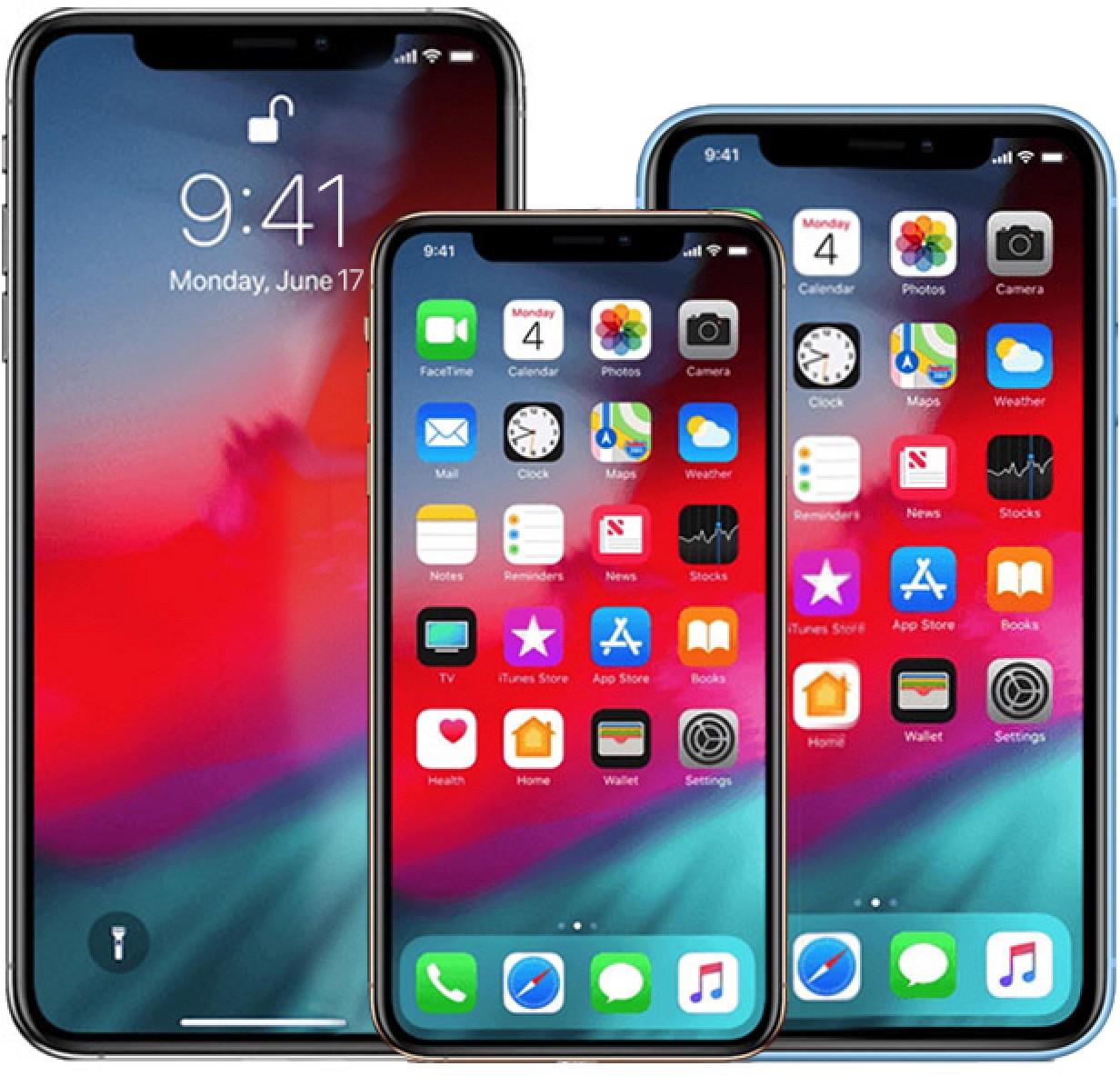 New Iphone 2020.Iphone 12 Apple S 2020 Iphone