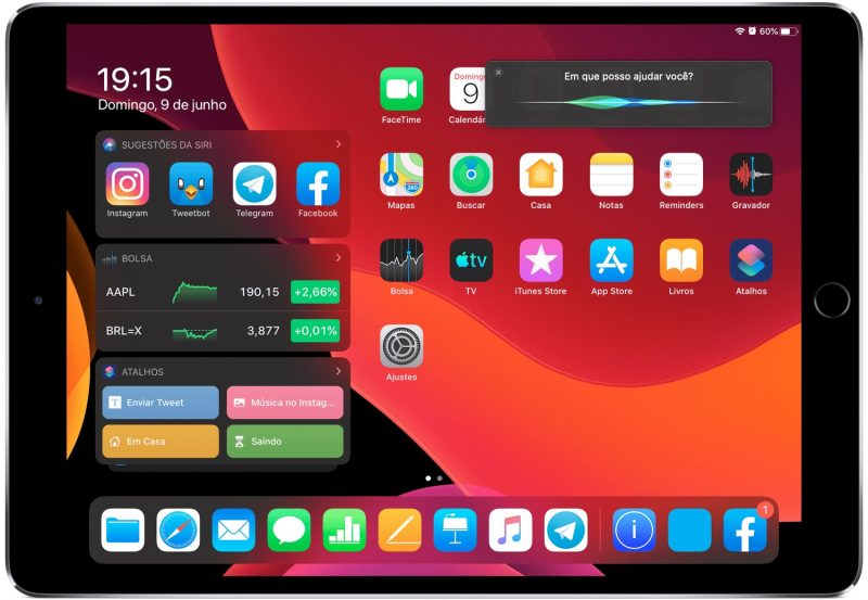 Top Stories: Hidden iOS 13 Features, New MacBooks, Next iPhone XR