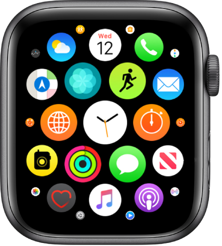 watchOS 6 Will Let Users Delete Many Built-in Apps on Apple