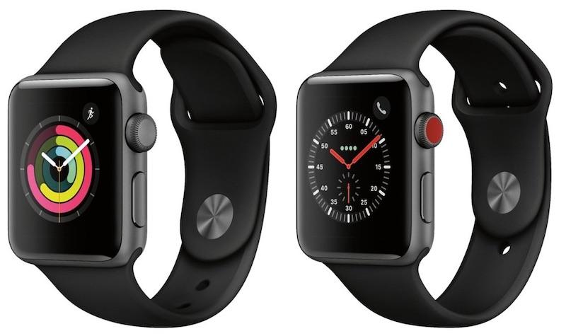 quality design 323e3 87f3e Deals Spotlight: Best Buy Kicks Off Huge Sale Discounting Apple ...